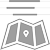timeline-mappa