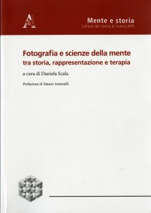 Fotografia e scienze della mente