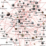 protagonisti-network