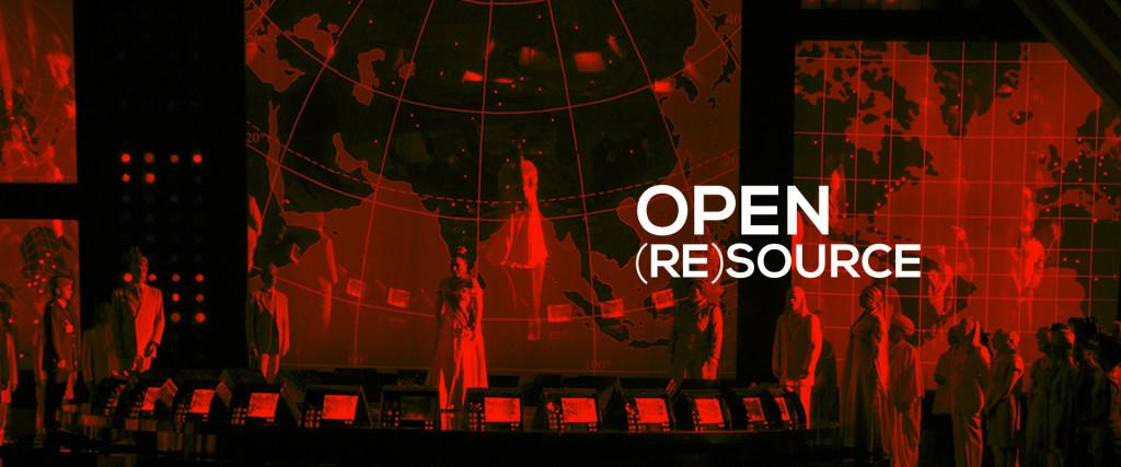 Open (Re)Source 2016 – Archivi Storici Versione 2.0