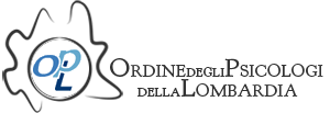opl-logo